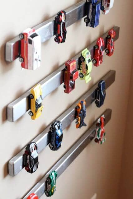 toy-storage-for-matchbox-cars