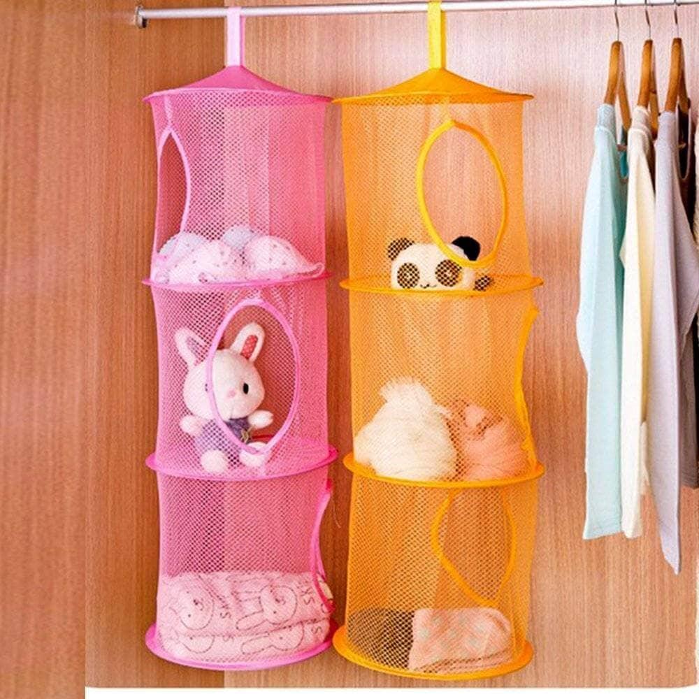 toy-storage-mesh-hangers