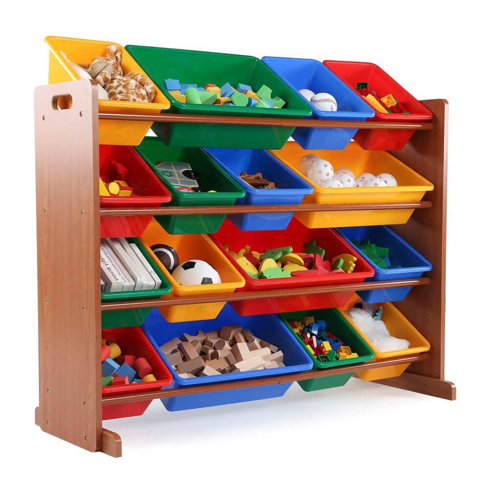 toy-storage-tot-tudors-organizer